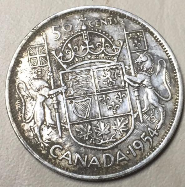 coin-04-2017