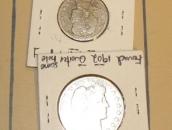 coin-08-13
