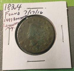 coin-08-2016