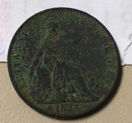 coin-11-2016