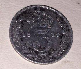 coin-02-2017