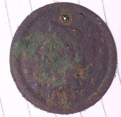 coin-09-2017