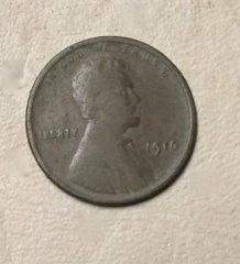 coin-03-2018