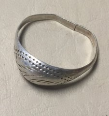 silver-03-2018a