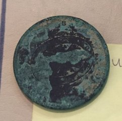 coin-05-2018