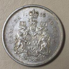 coin-06-2018