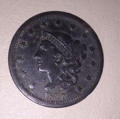 coin-07-2018b