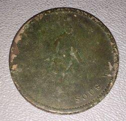 coin-10-2018a