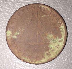 coin-01-2019a