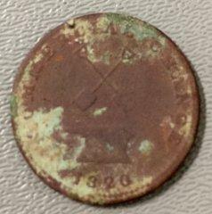 coin-01-2019b
