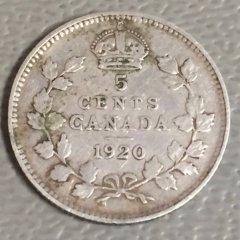 coin-04-2019b