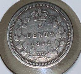 coin-07-2019