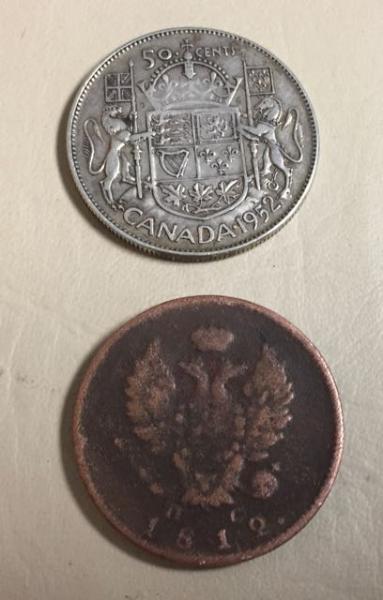 coin-02-2018