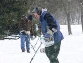 snowhunt2009-01