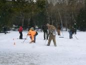 snowhunt2009-02