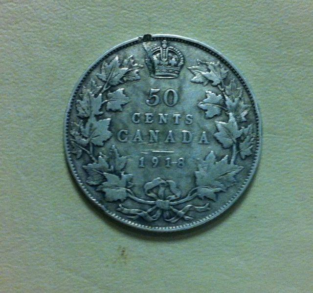 coin-06-2014