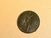 coin-05-13