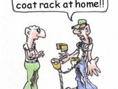 coat-rack-02