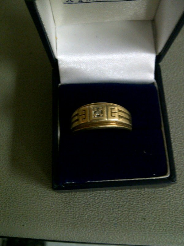 gold-11-2012