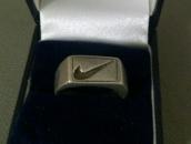 silver-11-2012