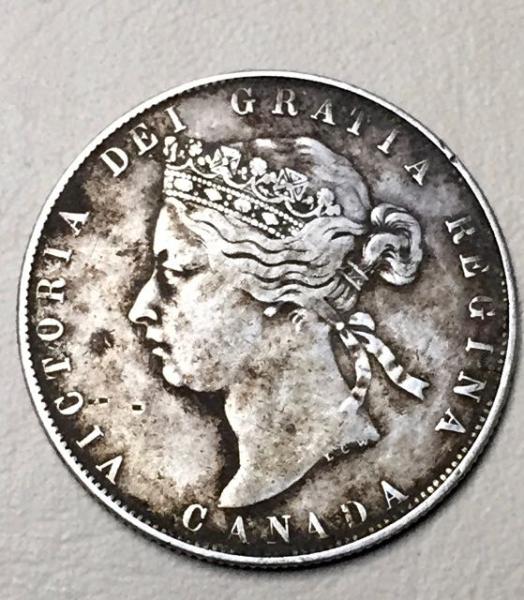 coin-11-2017a