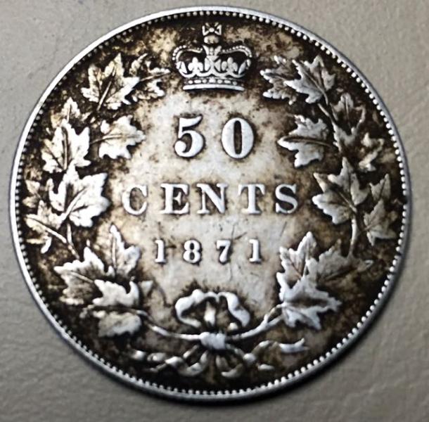 coin-11-2017b