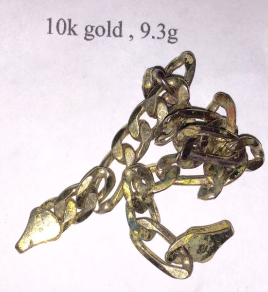 gold-10-2017