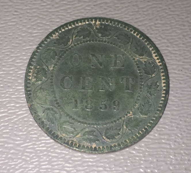 coin-09-2018a