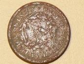 coin-09-13