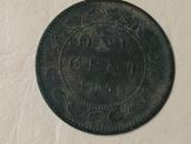 coin-04-2016