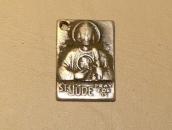 silver-02-2013