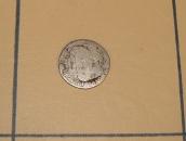 coin-01-2013