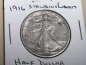 coin-01-2016