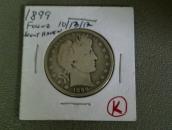 coin-11-2012